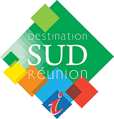 Logo Destination Sud